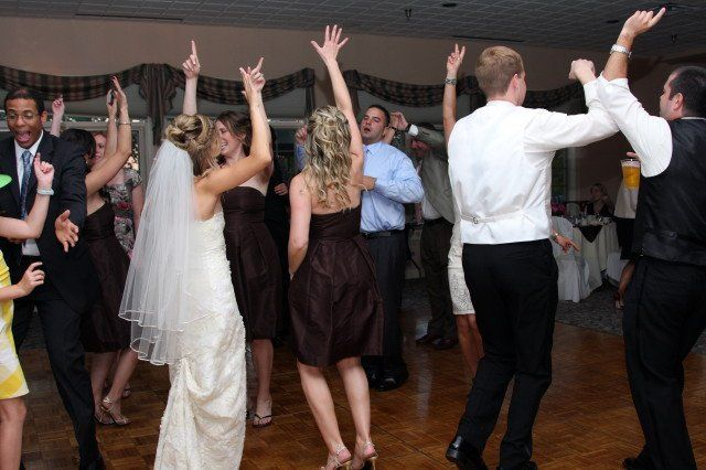 Tmx 1348102127968 Pros3009 Schenectady wedding dj