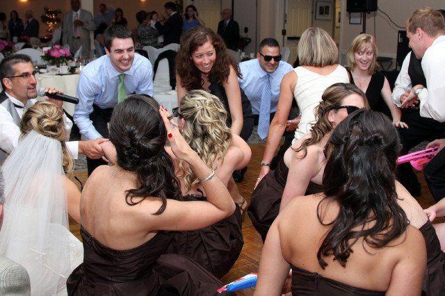 Tmx 1348102129630 Pros3038 Schenectady wedding dj