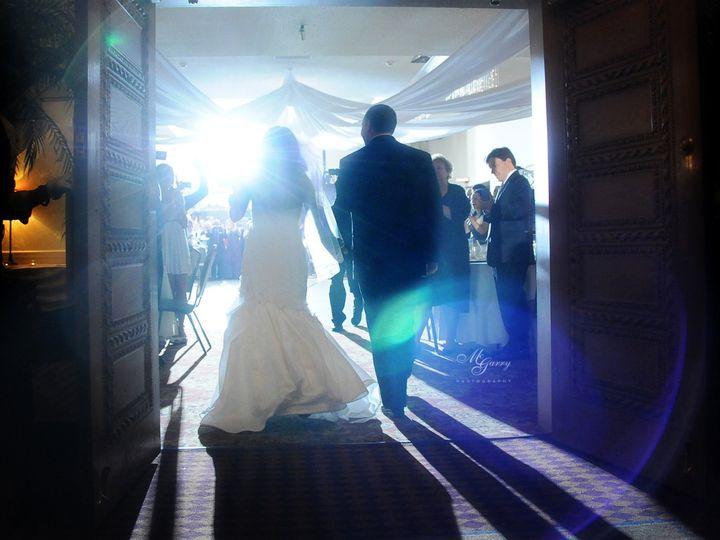 Tmx 1356189238778 0509 Schenectady wedding dj