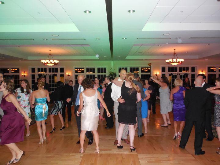 Tmx 1389664823070 Dscn077 Schenectady wedding dj