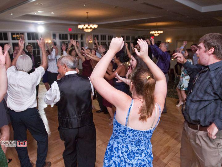 Tmx 1389665059523 79 Schenectady wedding dj