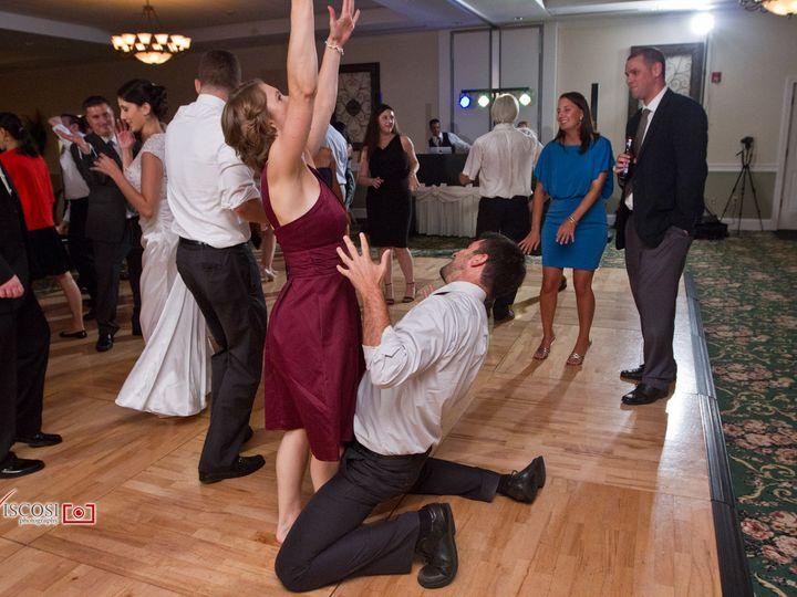 Tmx 1389665092525 80 Schenectady wedding dj