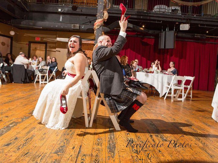 Tmx 1389923425708 Ma Wedding 1555 Cop Schenectady wedding dj