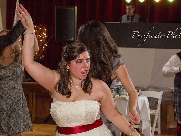 Tmx 1389923448657 Ma Wedding 1717 Cop Schenectady wedding dj