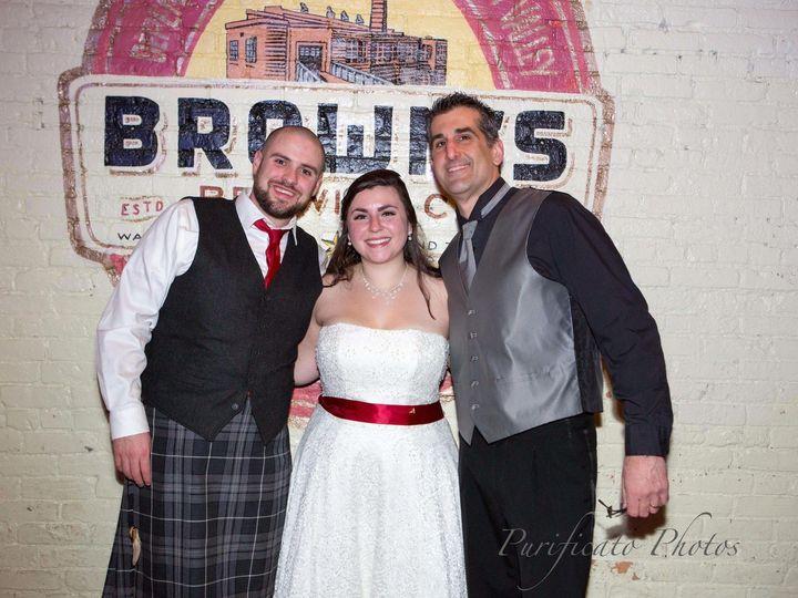 Tmx 1389923477540 Ma Wedding 1840 Cop Schenectady wedding dj