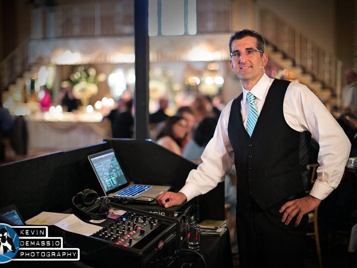 Tmx 1390239046949 Hollister Schenectady wedding dj