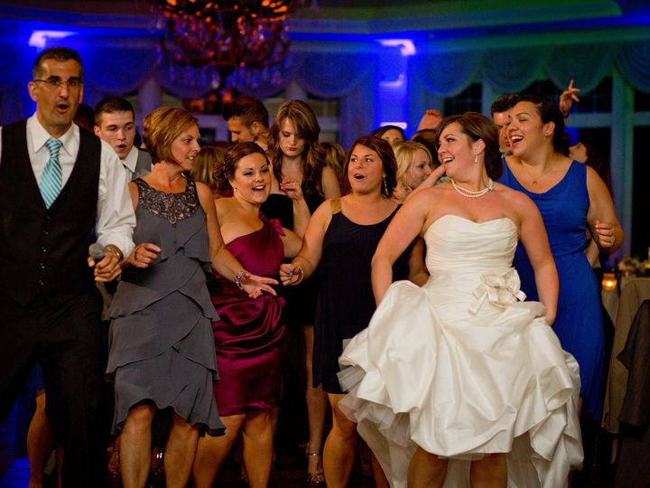 Tmx 1390239227529 Mc 124 Schenectady wedding dj