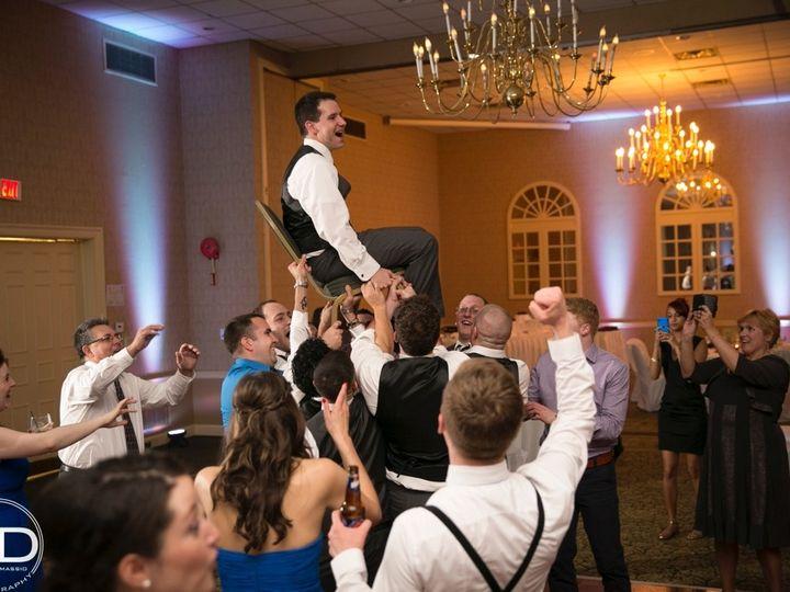 Tmx 1471172814691 Hollister21024 Schenectady wedding dj