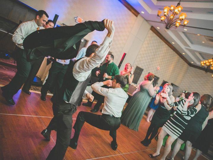 Tmx 1471174351839 Img0876 X21024 Schenectady wedding dj