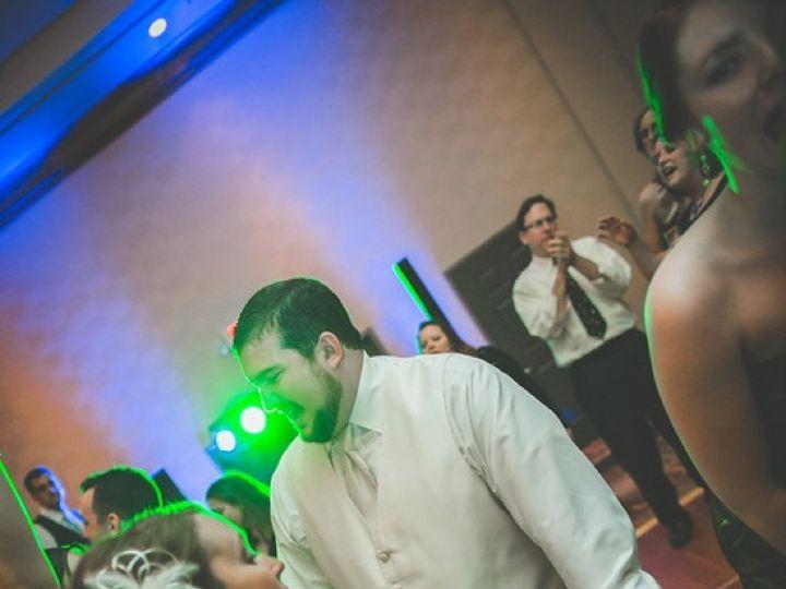 Tmx 1471174381917 Img1015 Xl1024 Schenectady wedding dj