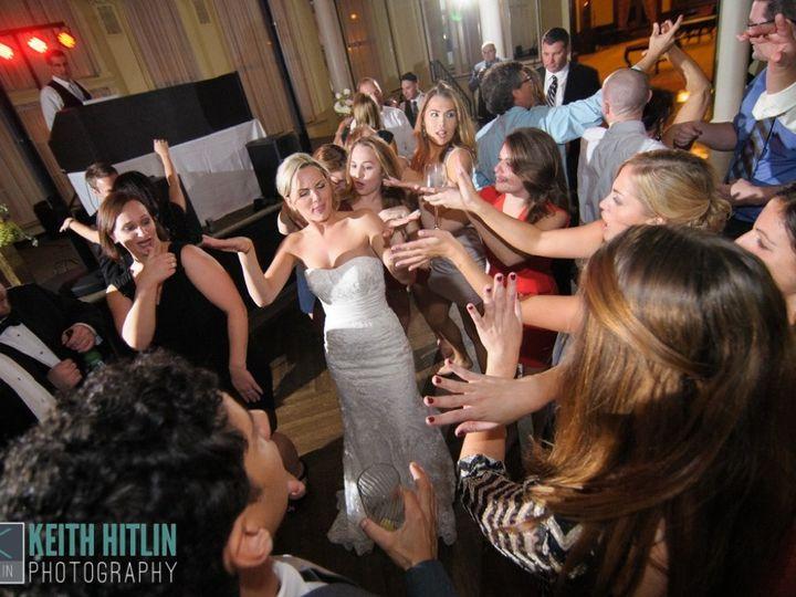 Tmx 1471174398140 Khitlinphoto47331091024 Schenectady wedding dj