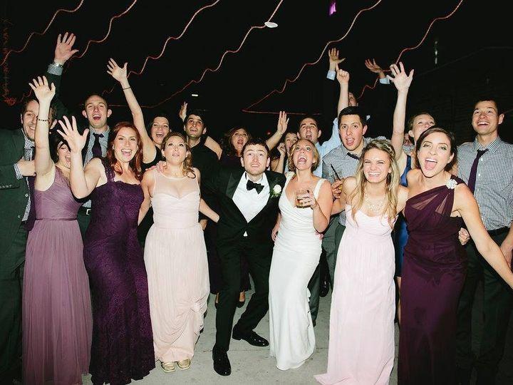Tmx 1471174641969 Thumb12240382101059078510160235988809064061064522o Schenectady wedding dj