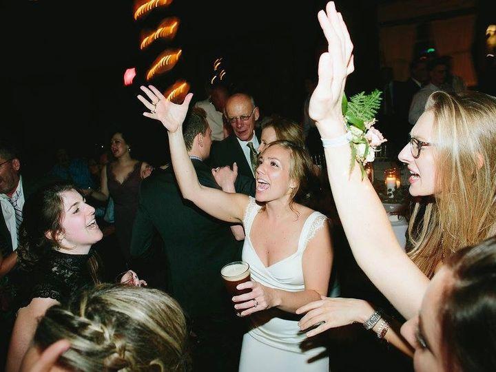 Tmx 1471174661568 Thumb12304066101059078550629134717613155528114014o Schenectady wedding dj