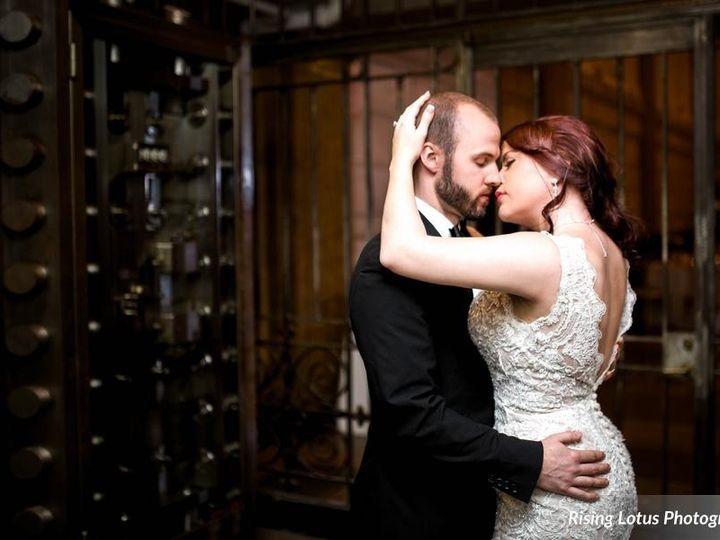 Tmx 1471174667231 Thumbcailenkevinrisinglotusphotographyck9870low102 Schenectady wedding dj