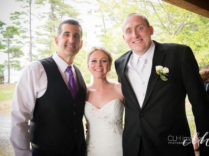 Tmx 1471174677550 Thumbclhimages Meganross 9371024 Schenectady wedding dj