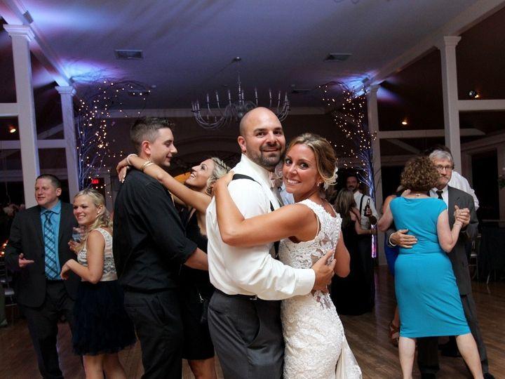 Tmx 1471174732201 Thumbimg38421024 Schenectady wedding dj