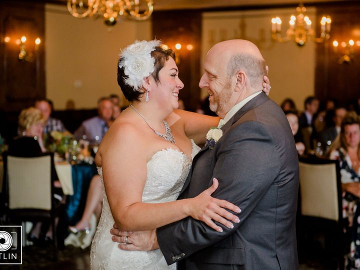 Tmx Hitlinphoto 089 5608 51 488095 159362610488043 Schenectady wedding dj