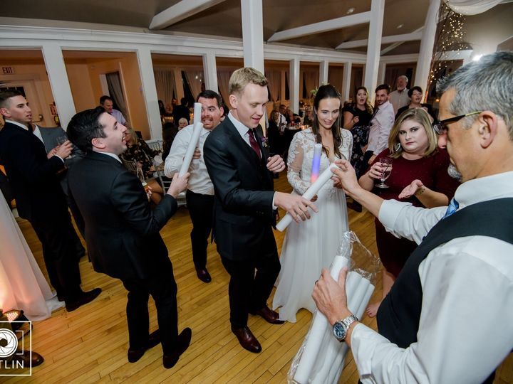 Tmx Hitlinphoto 926 3102 51 488095 159347925780624 Schenectady wedding dj