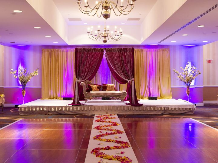 Tmx 1366416978829 Imperialdecor9 Bethesda, MD wedding eventproduction