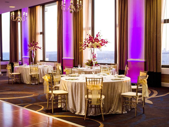 Tmx 1366419117524 Imperialdecor5 1 Bethesda, MD wedding eventproduction