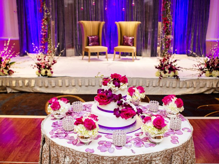 Tmx 1366419154710 Imperialdecor42 Bethesda, MD wedding eventproduction