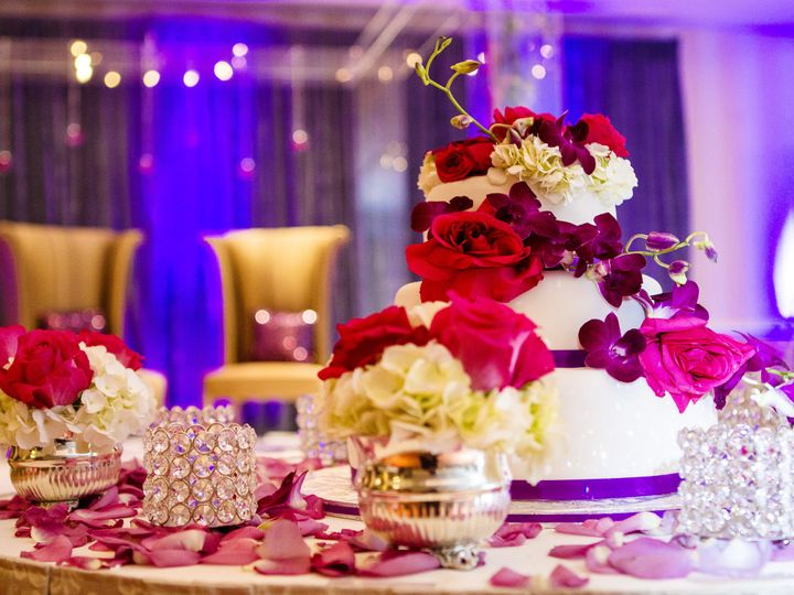 Tmx 1366419190287 Imperialdecor41 Bethesda, MD wedding eventproduction