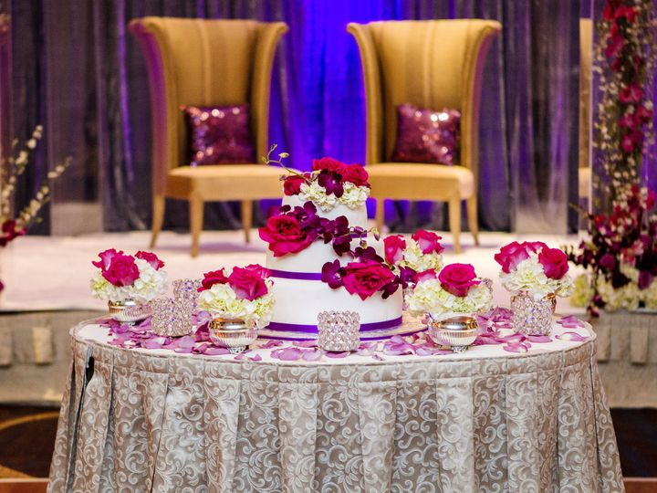 Tmx 1366419331583 Imperialdecor39 Bethesda, MD wedding eventproduction