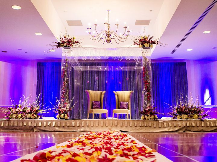 Tmx 1366419356214 Imperialdecor38 Bethesda, MD wedding eventproduction
