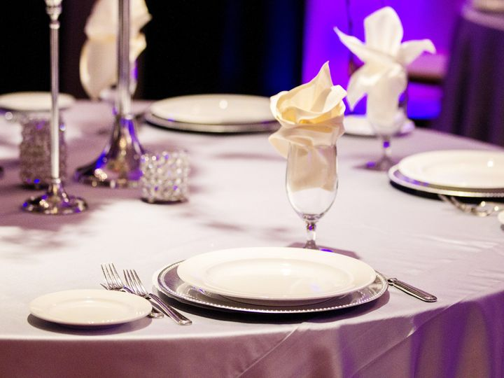 Tmx 1366419486028 Imperialdecor36 Bethesda, MD wedding eventproduction