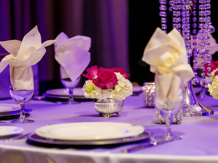 Tmx 1366419522444 Imperialdecor34 Bethesda, MD wedding eventproduction