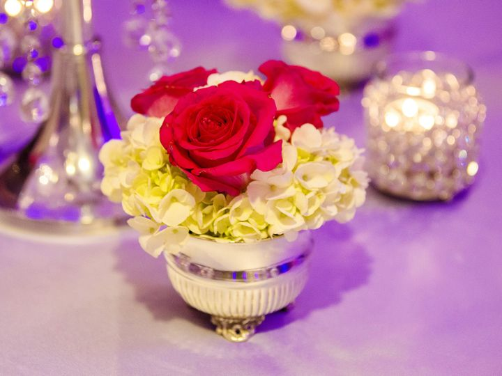 Tmx 1366419589178 Imperialdecor31 Bethesda, MD wedding eventproduction