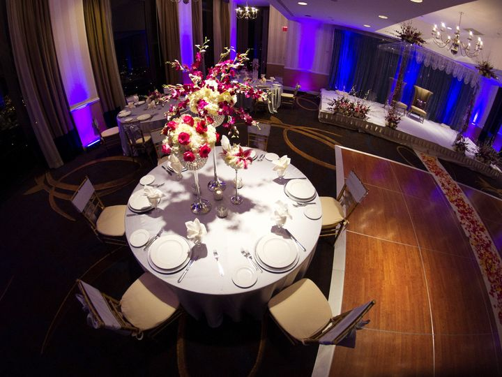Tmx 1366419756070 Imperialdecor28 Bethesda, MD wedding eventproduction