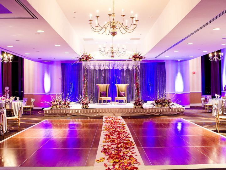 Tmx 1366419860765 Imperialdecor25 Bethesda, MD wedding eventproduction