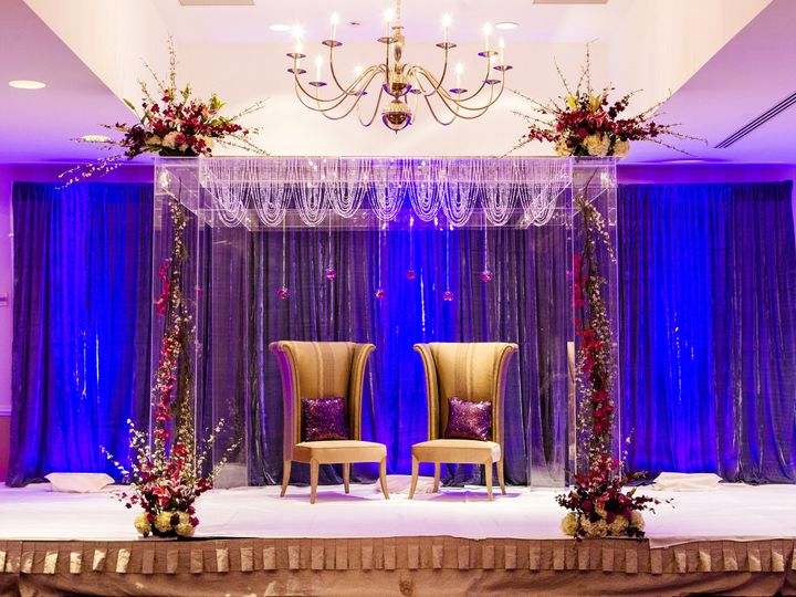 Tmx 1366419981763 Imperialdecor22 Bethesda, MD wedding eventproduction