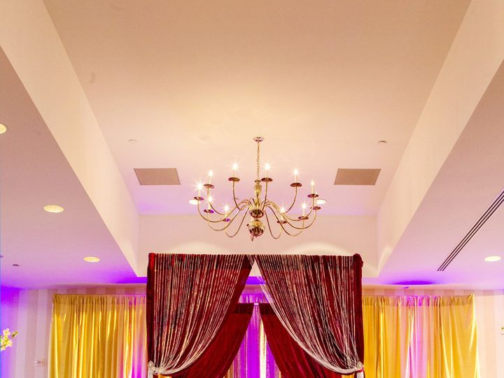 Tmx 1366420265904 Imperialdecor15 Bethesda, MD wedding eventproduction