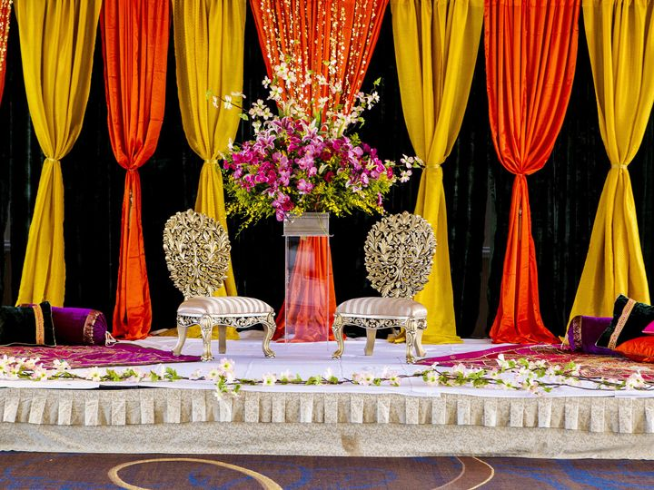 Tmx 1366420457442 Imperialdecor Bethesda, MD wedding eventproduction