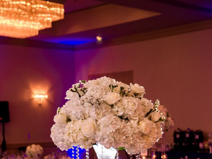 Tmx 1453386556250 Img3254 Bethesda, MD wedding eventproduction