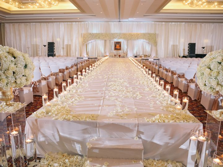 Tmx 1465487776504 I Bg9sklz X2 Bethesda, MD wedding eventproduction