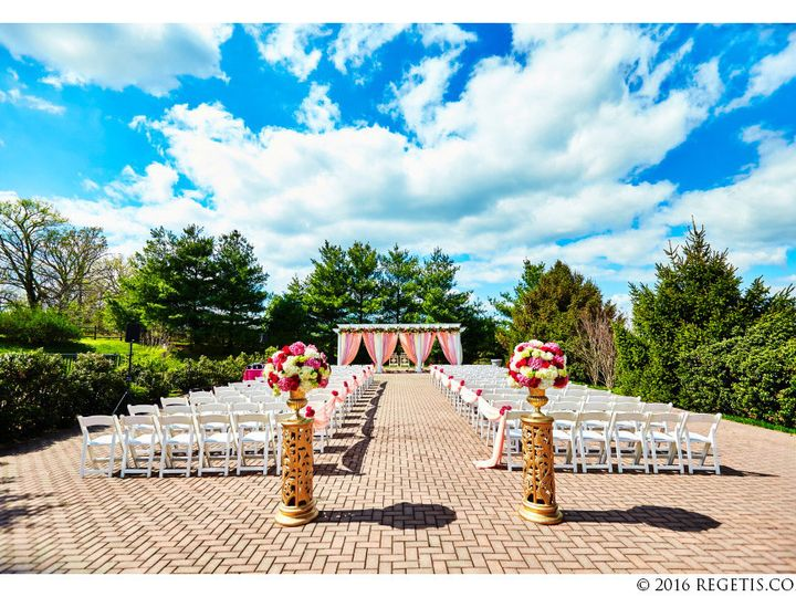 Tmx 1465487819870 Blogruchideepakwed0036 Bethesda, MD wedding eventproduction