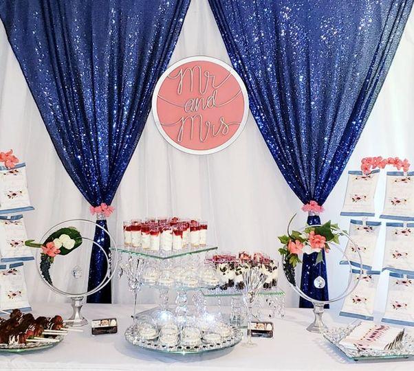 lons dessert bar 51 1898095 157750687725203