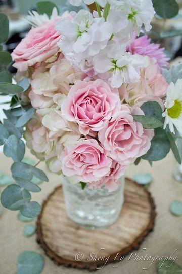 herr fresh flowers reviews ratings wedding flowers north carolina charlotte asheville. Black Bedroom Furniture Sets. Home Design Ideas