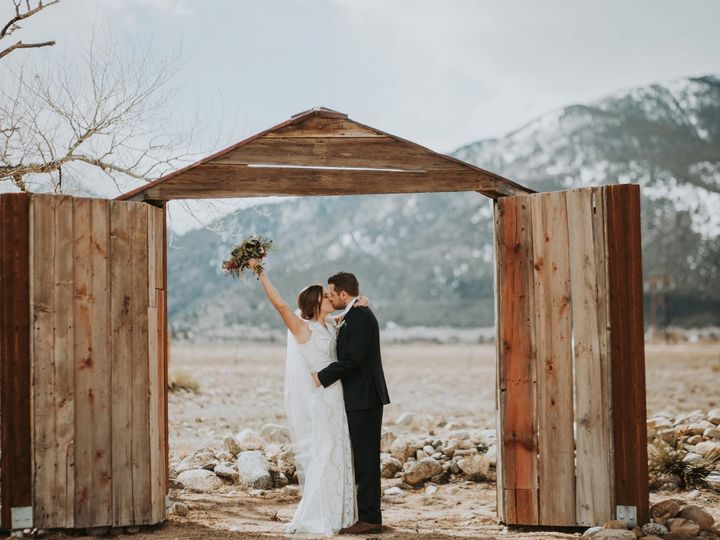 Tmx 2019 08 29 0001 51 1059095 1567092808 Buena Vista, CO wedding venue