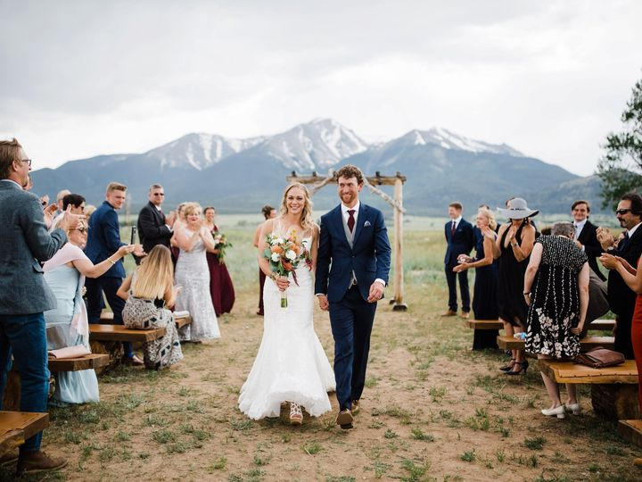 Tmx 2019 08 29 0006 51 1059095 1567092815 Buena Vista, CO wedding venue
