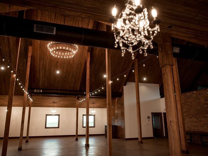 Tmx 2020 07 08 0021 51 1059095 159424314084903 Buena Vista, CO wedding venue