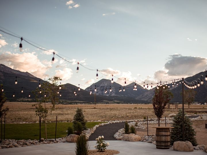Tmx 2020 07 08 0035 51 1059095 159424314815656 Buena Vista, CO wedding venue