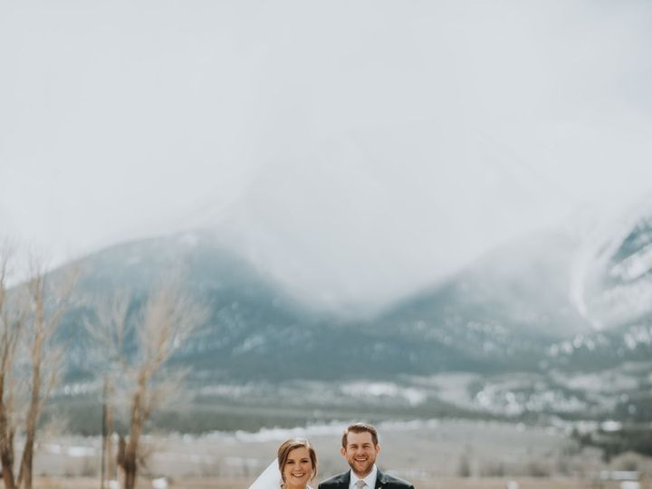 Tmx 78669292 771070930028130 3135709859933061120 O 51 1059095 158689495961939 Buena Vista, CO wedding venue