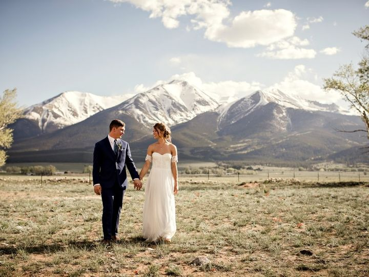 Tmx 81216982 794705360998020 3758667309707689984 O 51 1059095 158689495918913 Buena Vista, CO wedding venue
