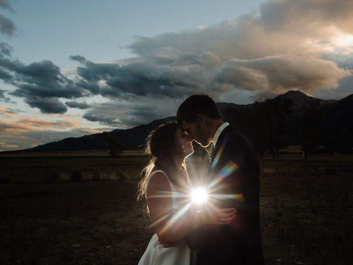 Tmx 81546209 797291230739433 445633364112703488 O 51 1059095 158689496044712 Buena Vista, CO wedding venue