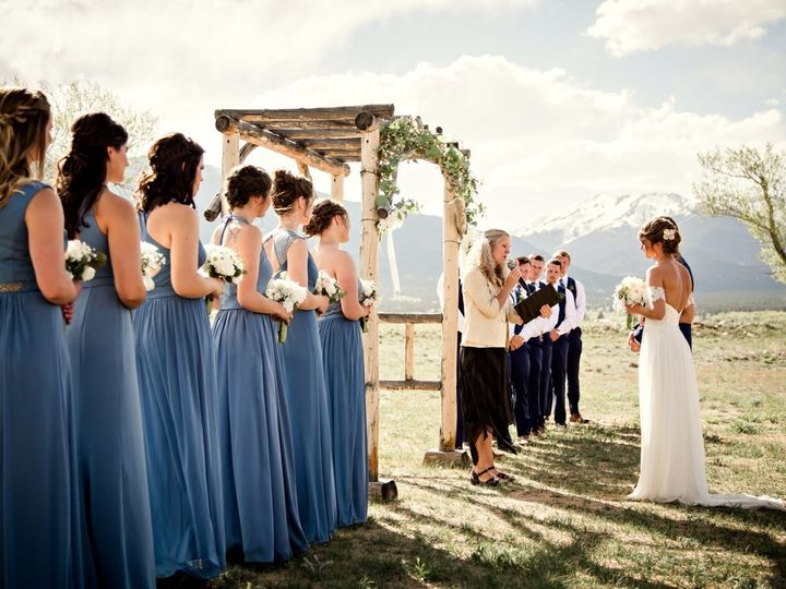 Tmx 89285094 835794773555745 5978515603252576256 O 51 1059095 158689496426613 Buena Vista, CO wedding venue