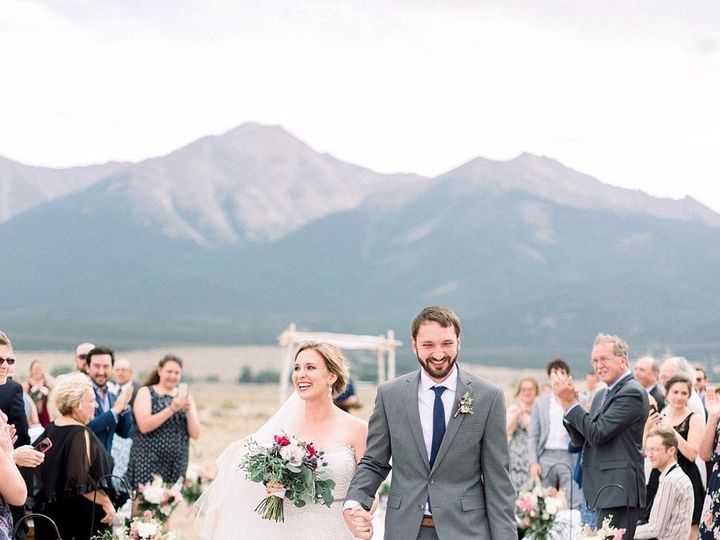 Tmx 90272861 843932829408606 7815317251388604416 O 51 1059095 158689496459537 Buena Vista, CO wedding venue